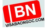 Dịch Vụ Xin Visa Hong Kong Chuyên Nghiệp, Nhanh Chóng