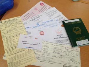 làm visa hong kong ở đâu nhanh gọn uy tínlàm visa hong kong ở đâu nhanh gọn uy tín1