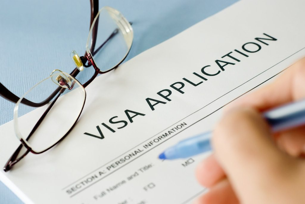 thủ tục làm visa hongkong1