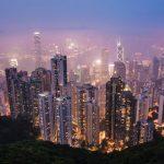 CÁCH XIN VISA HONGKONG? CÁC THỦ TỤC XIN VISA HONGKONG