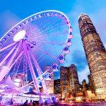 DỊCH VỤ GIA HẠN VISA DU LỊCH HONGKONG