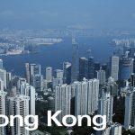 QUY TRÌNH XIN VISA HONG KONG UY TÍN