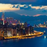 HƯỚNG DẪN XIN VISA HONGKONG