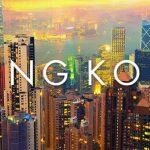 DỊCH VỤ LÀM VISA THĂM THÂN HONG KONG
