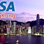 CÁC LOẠI VISA HONG KONG