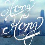 DỊCH VỤ VISA HONG KONG