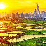 DỊCH VỤ LÀM VISA HONG KONG NHANH
