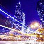 LỆ PHÍ LÀM VISA HONG KONG