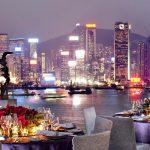 LƯU Ý KHI LÀM VISA HONG KONG 2018