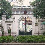 Giải đáp thắc mắc về Sứ quán và thông tin liên hệ Hong Kong khi làm visa.