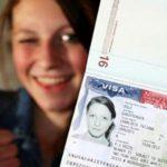 Xin visa định cư Hong Kong được không?