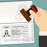 Visa du lịch Hong Kong có thời hạn lưu trú bao lâu.