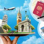 Xin visa Hong Kong do bạn bảo lãnh có đơn giản không?