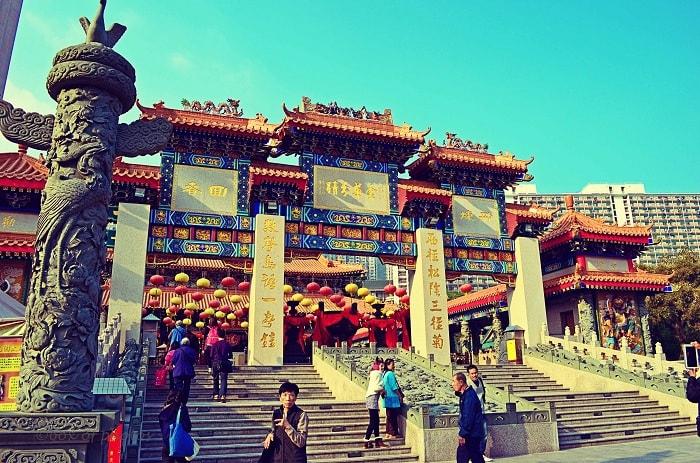 Tìm hiểu những điều thú vị về văn hóa và con người Hong Kong – du lịch thông minh. - Dịch Vụ Xin Visa Hong Kong Chuyên Nghiệp, Nhanh Chóng
